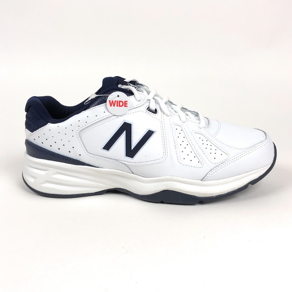 New Balance Other - New Balance 409 Athletic Shoes 4E MX409WN3